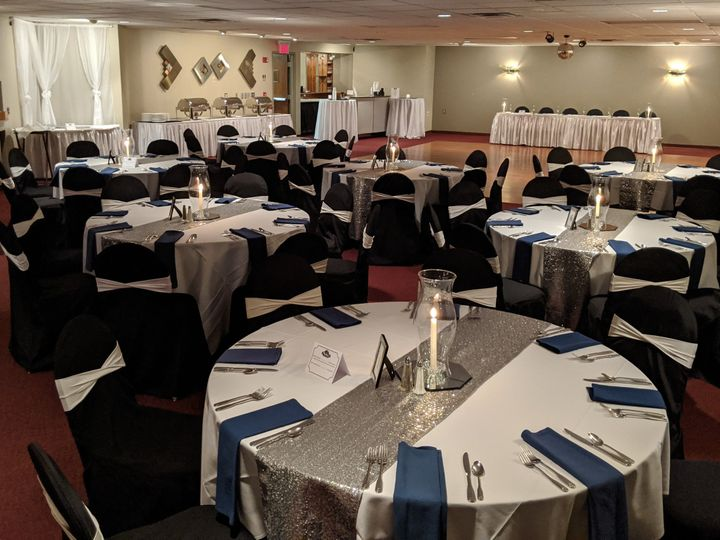Tmx Mezz Navyblack 51 26239 160451867712904 Hilliard, OH wedding venue
