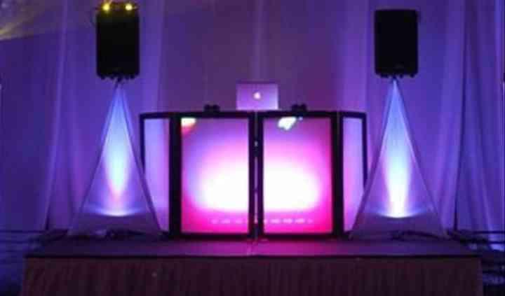 MaC Beats DJs