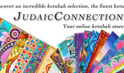 Judaic Connection 1