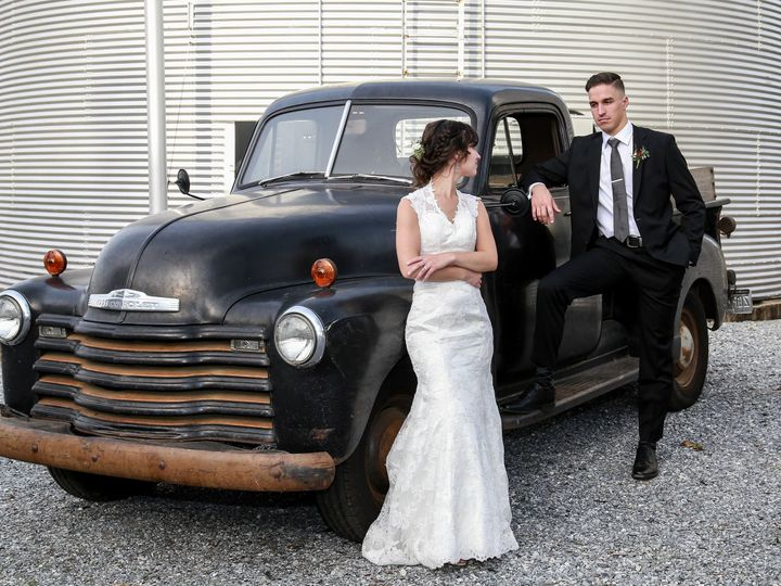 Tmx 1515630247 A72fb044682458f1 1515630240 410cc955bfd00f82 1515630228268 22 IMG 0021  119 S West Chester, Pennsylvania wedding photography