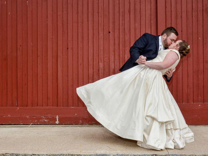 Tmx 1515632202 21265d1a16912845 1515632198 72b03fffa0ae0399 1515632188441 5 IMG 0052  42 S West Chester, Pennsylvania wedding photography