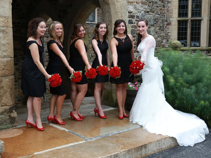 Tmx 5l7a5969 51 107239 158803546546341 West Chester, Pennsylvania wedding photography