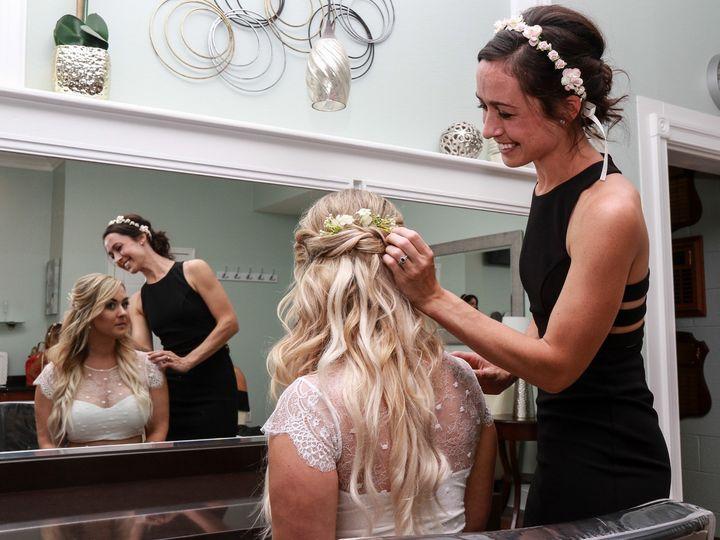 Tmx Img 0004 9 51 107239 158583825559289 West Chester, Pennsylvania wedding photography