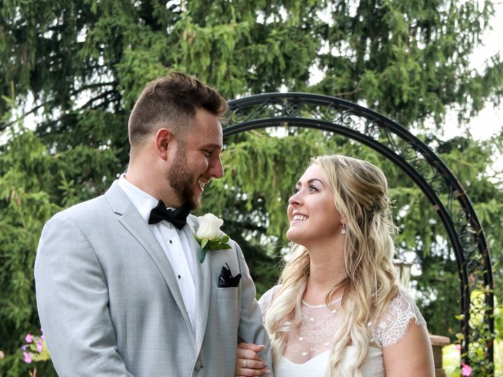 Tmx Img 0009 10 51 107239 158583826512393 West Chester, Pennsylvania wedding photography