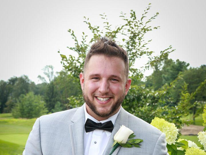 Tmx Img 0011 2 51 107239 158583826599791 West Chester, Pennsylvania wedding photography