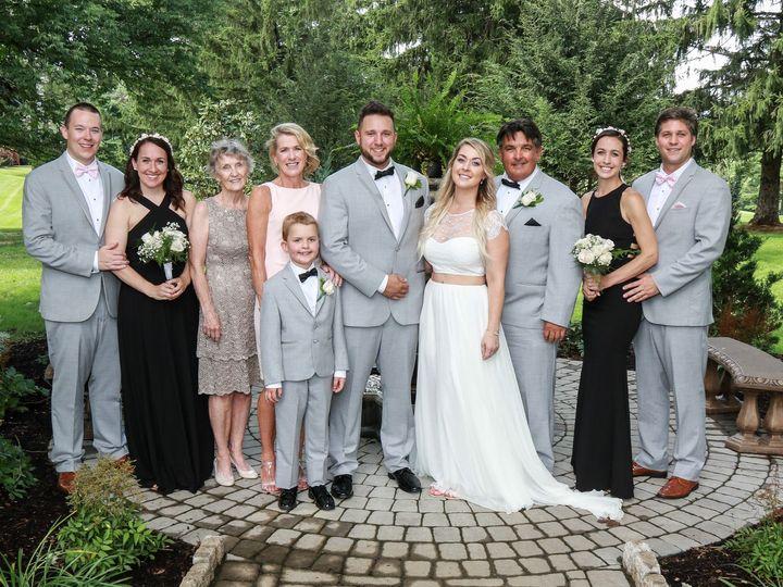 Tmx Img 0020 28 51 107239 158583826593884 West Chester, Pennsylvania wedding photography