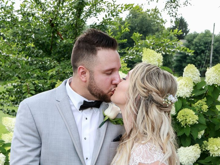 Tmx Img 0022 6 51 107239 158583826747786 West Chester, Pennsylvania wedding photography