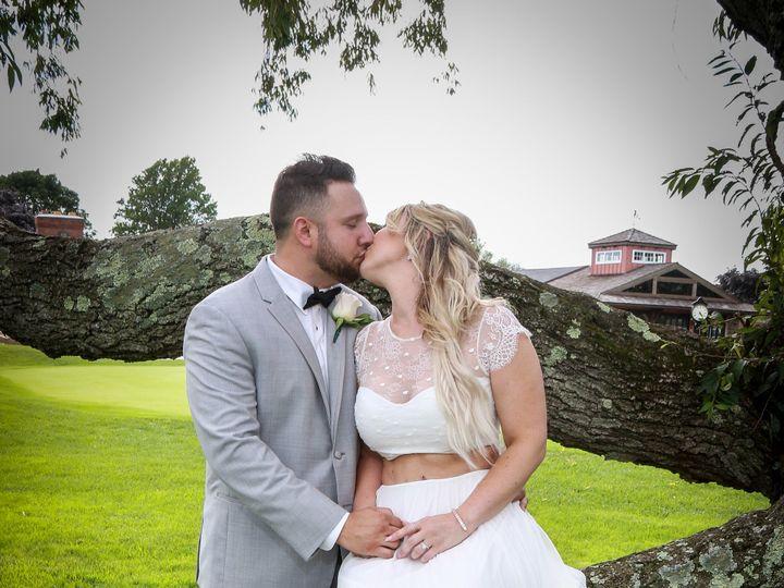 Tmx Img 0025 39 51 107239 158583828150574 West Chester, Pennsylvania wedding photography
