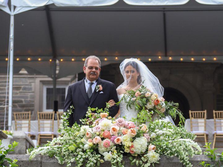 Tmx Img 0026 24 51 107239 158583691253107 West Chester, Pennsylvania wedding photography