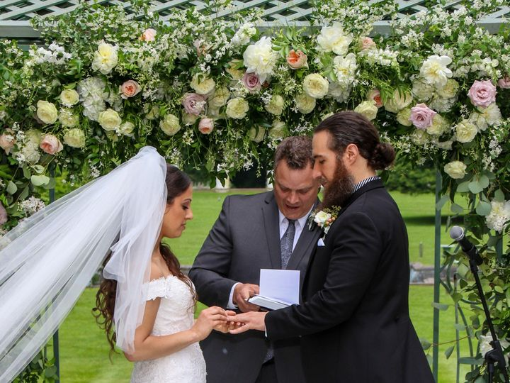 Tmx Img 0027 28 51 107239 158583692338953 West Chester, Pennsylvania wedding photography