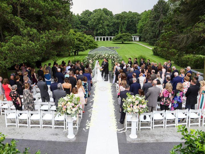 Tmx Img 0027 2 51 107239 158583691827117 West Chester, Pennsylvania wedding photography