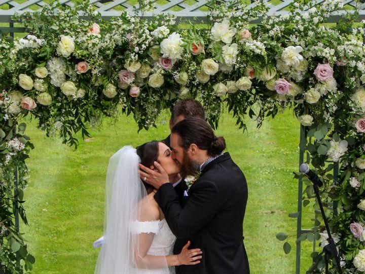 Tmx Img 0027 46 51 107239 158583692336091 West Chester, Pennsylvania wedding photography
