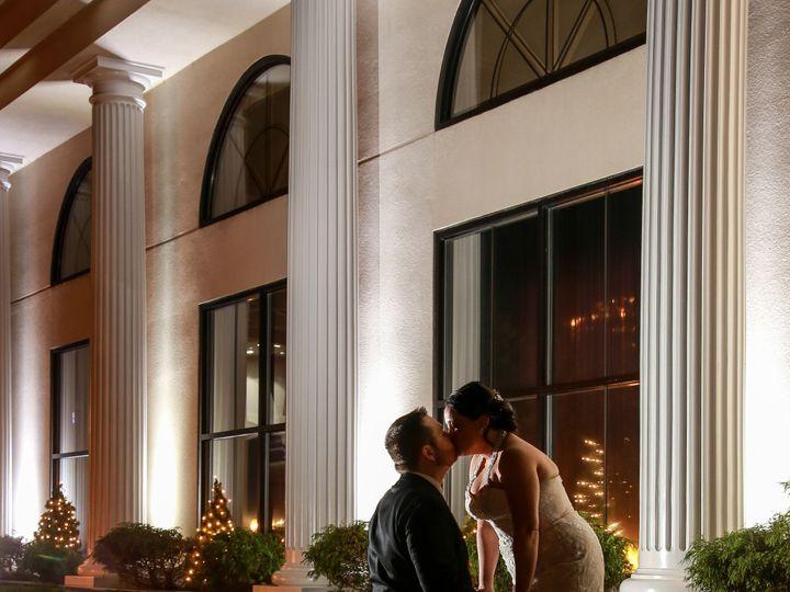 Tmx Img 0027 4 51 107239 158803547795154 West Chester, Pennsylvania wedding photography