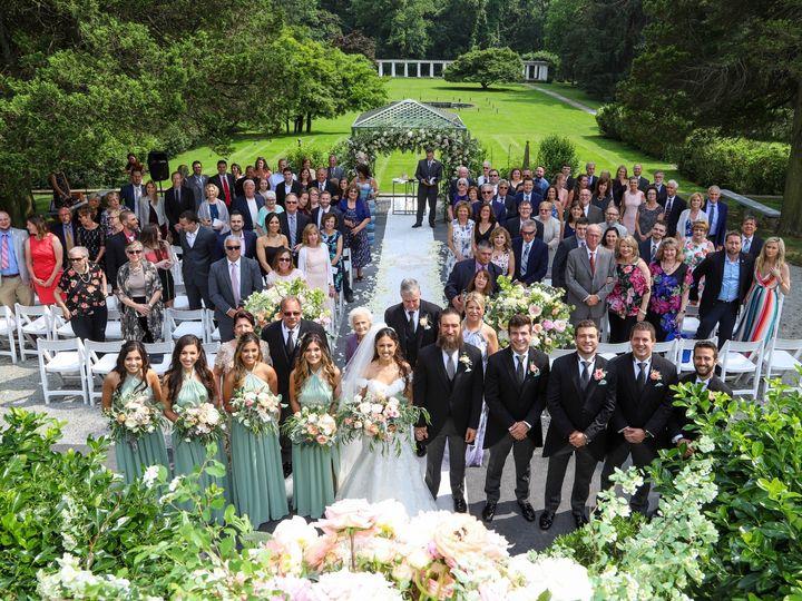 Tmx Img 0028 10 51 107239 158583692056466 West Chester, Pennsylvania wedding photography