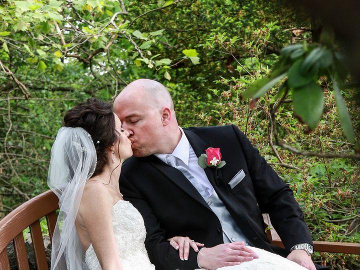 Tmx Img 0029 46 51 107239 158803547996268 West Chester, Pennsylvania wedding photography