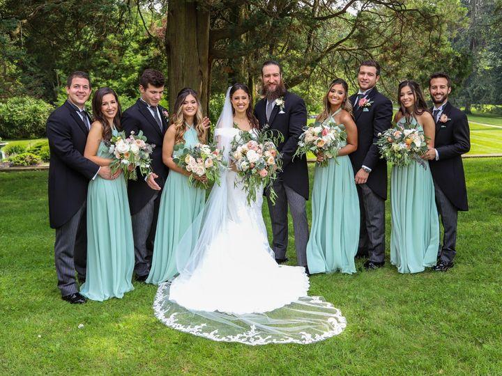 Tmx Img 0030 20 51 107239 158583692025021 West Chester, Pennsylvania wedding photography