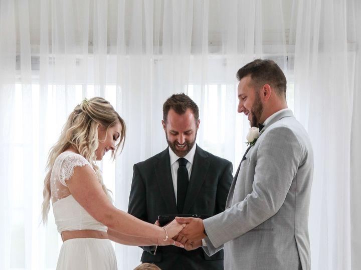 Tmx Img 0030 25 51 107239 158583828876627 West Chester, Pennsylvania wedding photography