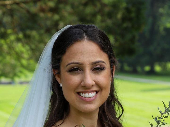 Tmx Img 0031 21 51 107239 158583693328487 West Chester, Pennsylvania wedding photography