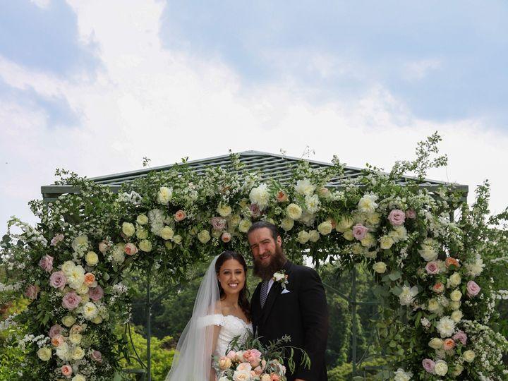 Tmx Img 0031 25 51 107239 158583693410147 West Chester, Pennsylvania wedding photography