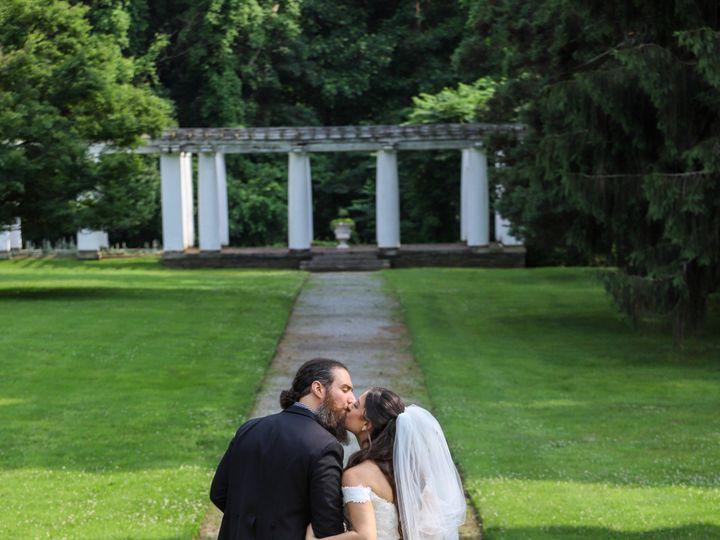 Tmx Img 0031 41 51 107239 158583692994450 West Chester, Pennsylvania wedding photography
