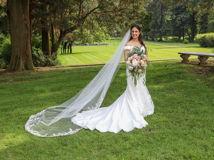 Tmx Img 0031 5 51 107239 158583692516108 West Chester, Pennsylvania wedding photography
