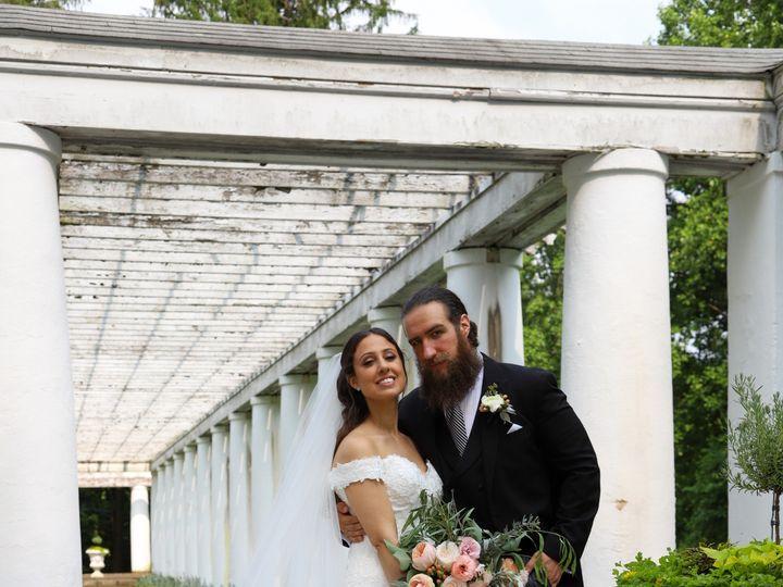 Tmx Img 0032 28 51 107239 158583693594064 West Chester, Pennsylvania wedding photography
