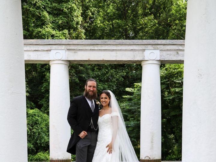Tmx Img 0032 4 51 107239 158583692971265 West Chester, Pennsylvania wedding photography