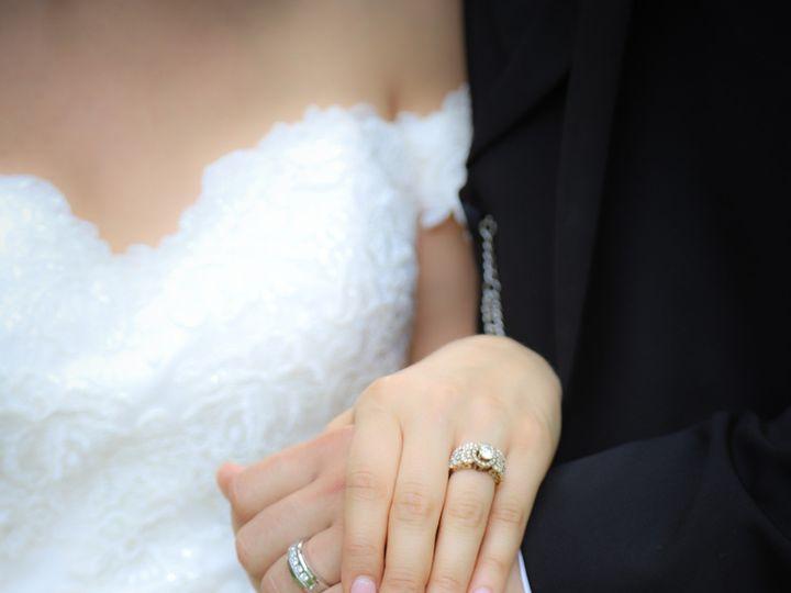 Tmx Img 0032 68 51 107239 158583693923853 West Chester, Pennsylvania wedding photography