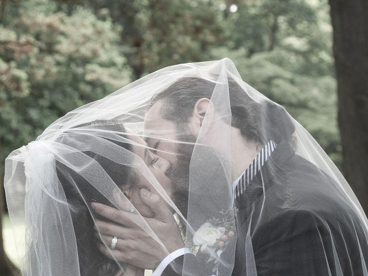 Tmx Img 0032 74 51 107239 158583694394943 West Chester, Pennsylvania wedding photography