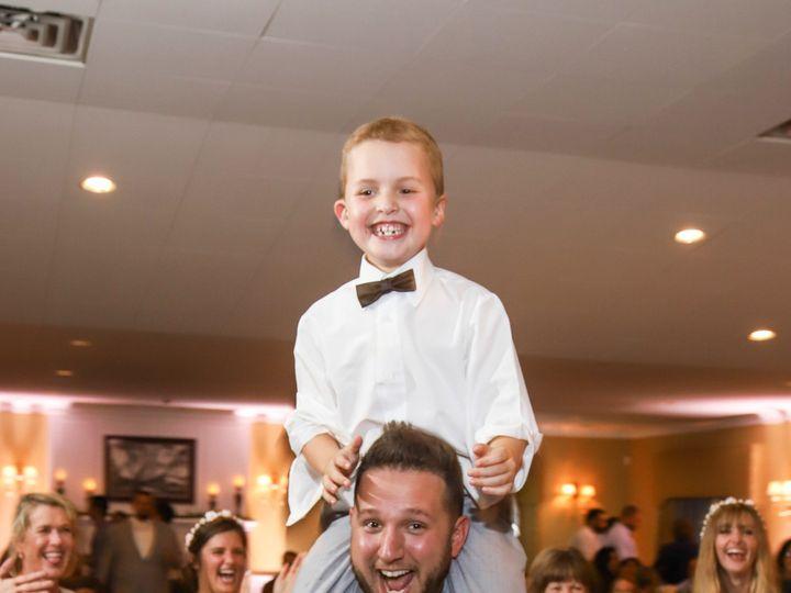 Tmx Img 0038 5 51 107239 158583829244777 West Chester, Pennsylvania wedding photography