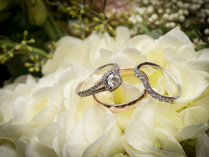 Tmx Img 0039 2 51 107239 158583829231106 West Chester, Pennsylvania wedding photography
