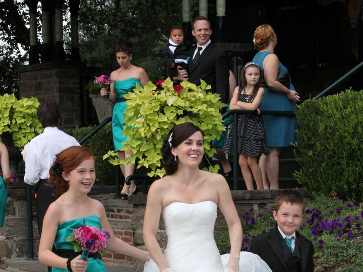 Tmx Img 7323 51 107239 158803548228013 West Chester, Pennsylvania wedding photography
