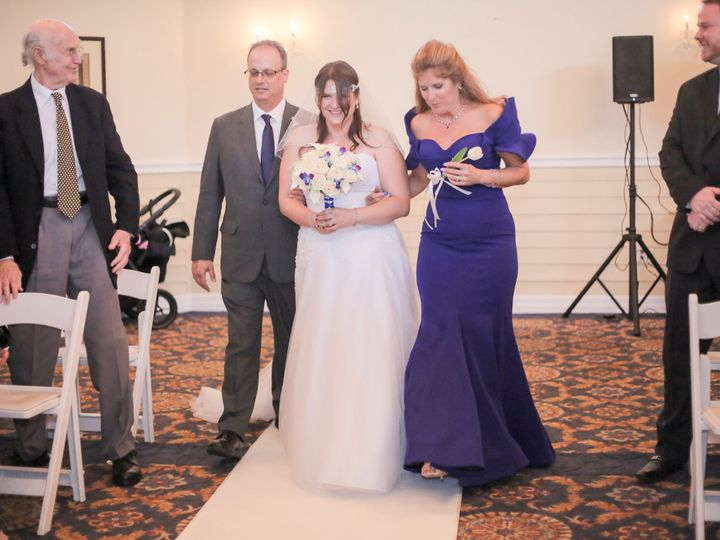 Tmx 14 51 617239 1565553701 Fort Lauderdale, FL wedding photography