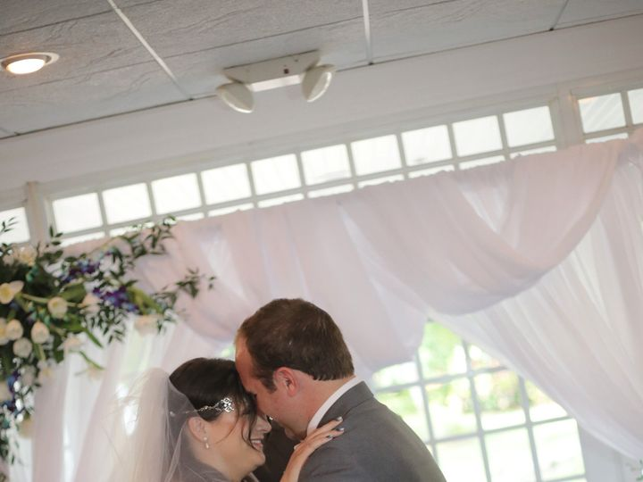 Tmx 16 51 617239 1565553700 Fort Lauderdale, FL wedding photography