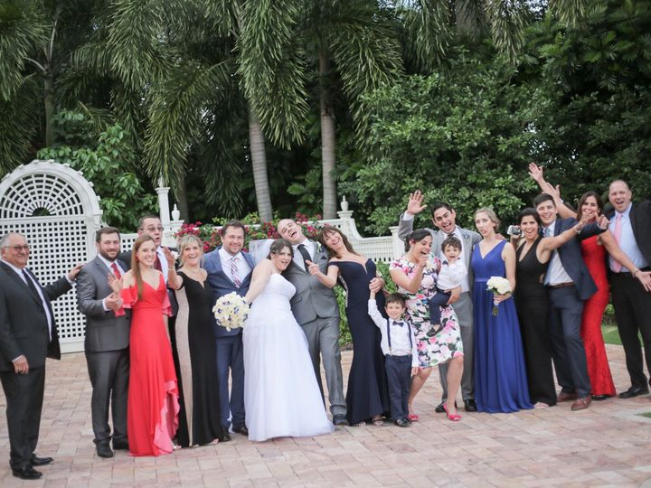 Tmx 24 51 617239 1565553714 Fort Lauderdale, FL wedding photography