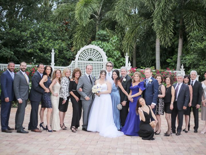 Tmx 25 51 617239 1565553713 Fort Lauderdale, FL wedding photography