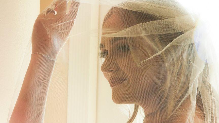 dcf wedding nina steve jrf final 2 2 51 1027239 v1