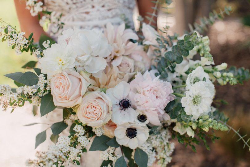 mariah and braden florals mariah and braden florals 0023 51 127239 1571358707