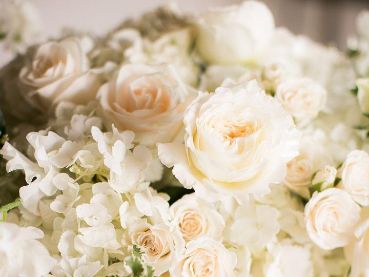 Tmx 0213150400161 51 127239 1571360574 San Diego, CA wedding florist