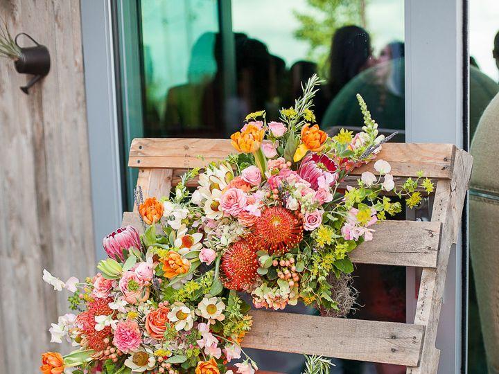 Tmx 032714940016 51 127239 1571360512 San Diego, CA wedding florist