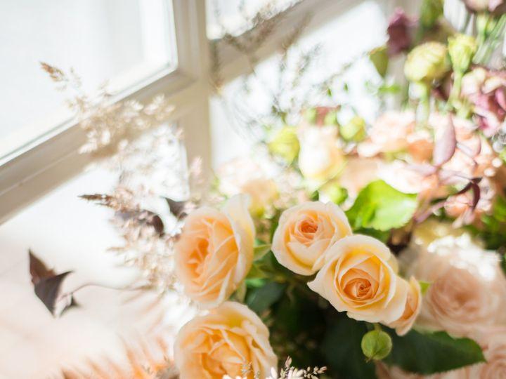Tmx Ewshoot Hla 14 51 127239 1571358502 San Diego, CA wedding florist