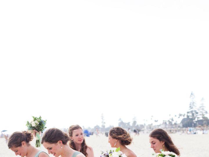 Tmx July1412 453 51 127239 1571358545 San Diego, CA wedding florist