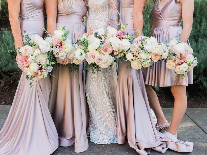 Tmx Pearce Wedding 252 51 127239 1571357390 San Diego, CA wedding florist
