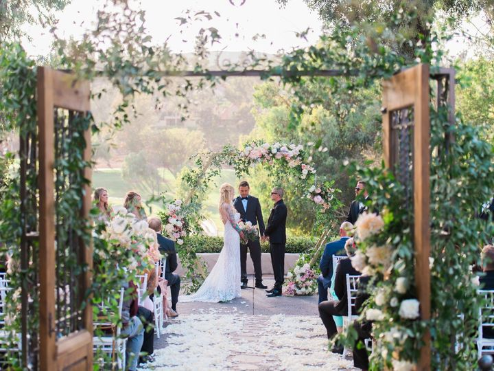 Tmx Pearce Wedding 395 51 127239 1571357734 San Diego, CA wedding florist