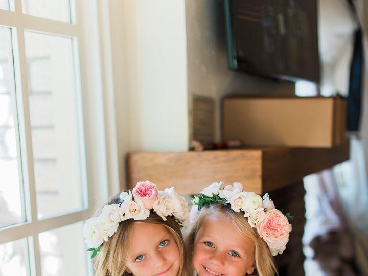 Tmx Pearce Wedding 47 51 127239 1571357214 San Diego, CA wedding florist