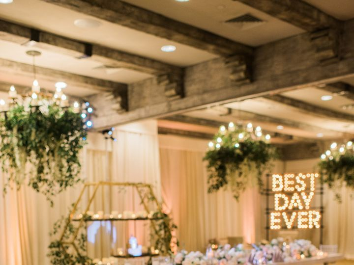 Tmx Pearce Wedding 508 51 127239 1571357523 San Diego, CA wedding florist