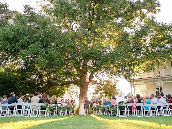 Tmx 1456275601133 12 Austin, TX wedding venue