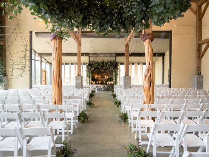 Tmx Cph 3171 51 57239 1573158706 Austin, TX wedding venue