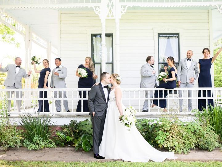 Tmx Erynchandler 175 51 57239 1573158723 Austin, TX wedding venue