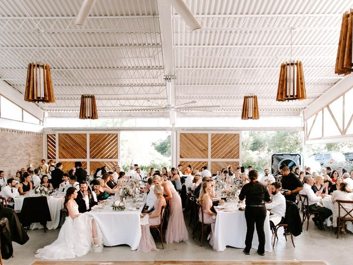 Tmx Haley Andrew Wedding630hii 51 57239 1573158709 Austin, TX wedding venue